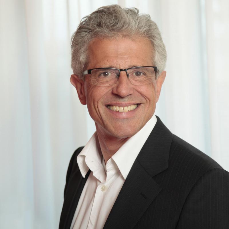 Dieter Durchdewald (Foto)