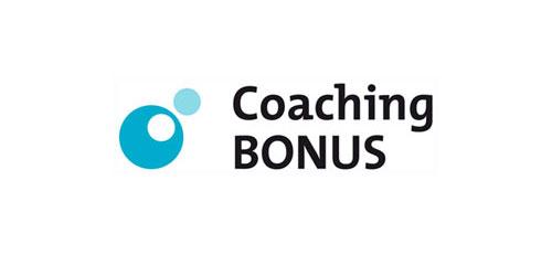 Logo Coaching-Bonus